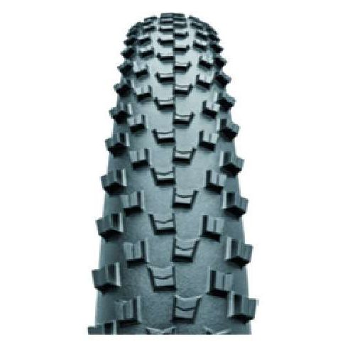 Continental Cross King ProTection Tire 29X2.20