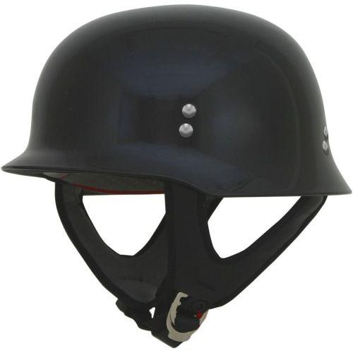 AFX FX-88 MC Helmet