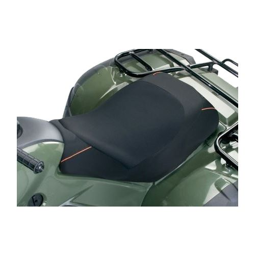 Maxx Universal Deluxe Seat Cover
