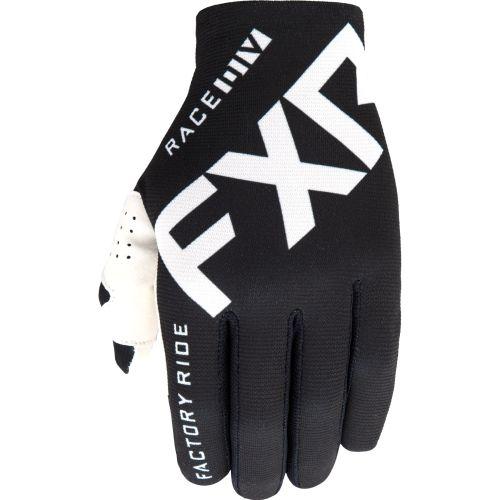 FXR Slip-On Lite Glove