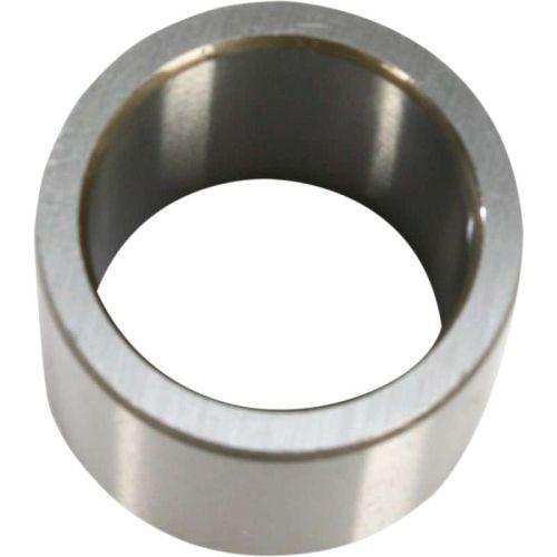 Drag Specialties Inner Primary Mainshaft Bearing/Seal Kit