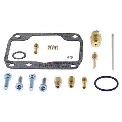 All Balls Carburetor Repair Kit for Ski-Doo - 26-1992