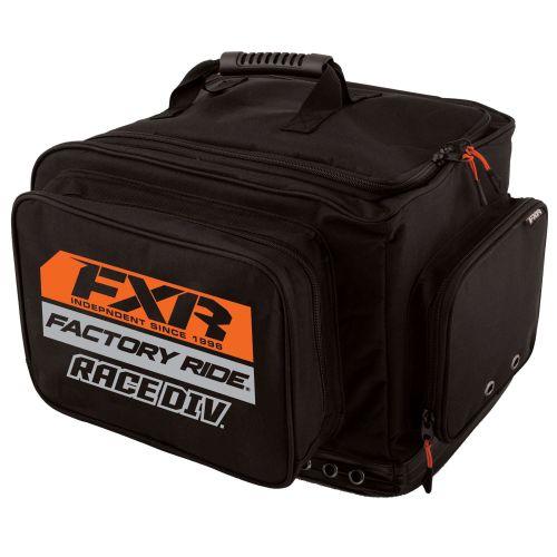FXR Ultimate Helmet Bag