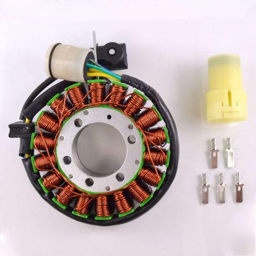 RM Stator High Output Stator for Honda