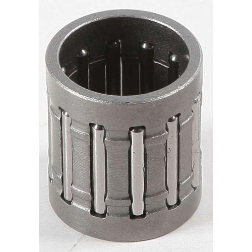 Sports Parts Inc. Piston Needle Bearing - 09-522