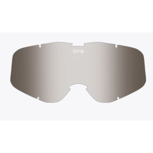 Spy Youth Single Lens for Cadet Snow Goggle