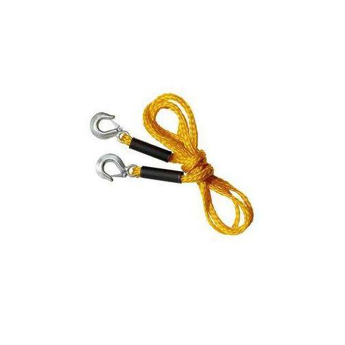 Erickson Tow Rope - 9103