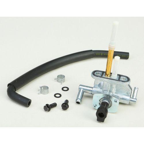 Fuel Star Valve Kit for Suzuki - FS101-0030