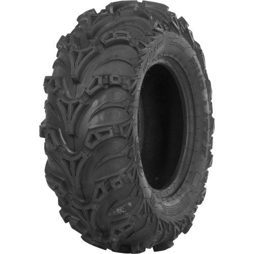 ITP Mud Lite II Tire 27x11-12 - 6P0526