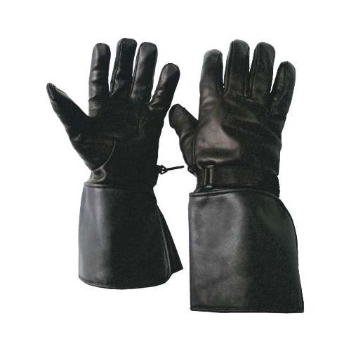 Highway 2 Patriot Glove