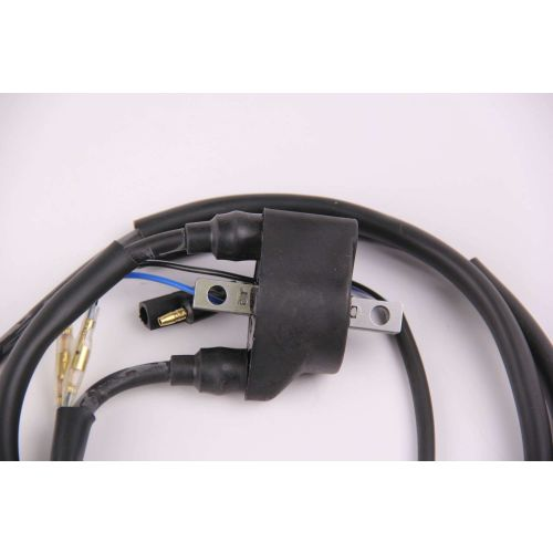 Wolftech Ignition Coil
