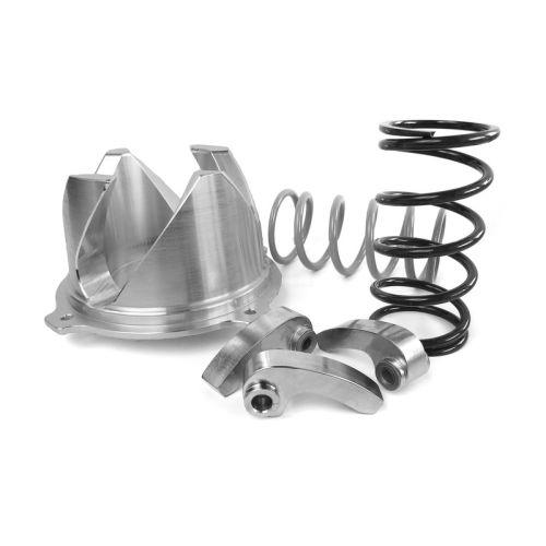 """EPI Performance Mudder Clutch Kit for 28"""" + Tires - WE437343"""