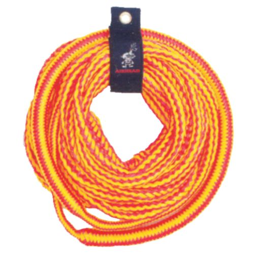 Airhead Bungee Tube Tow Rope - AHTRB-50