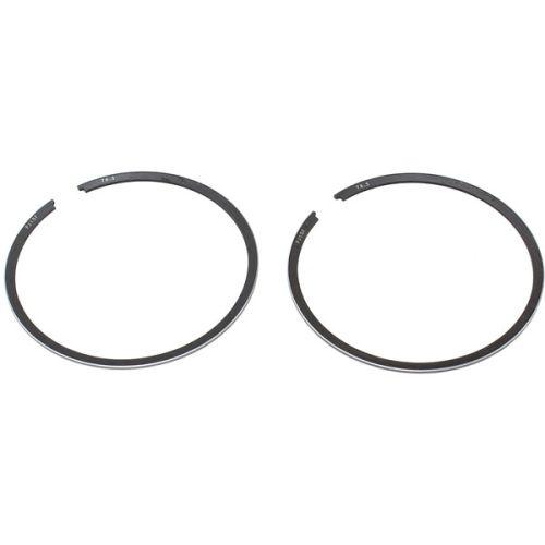Sports Parts Inc. Piston Ring - R09-686