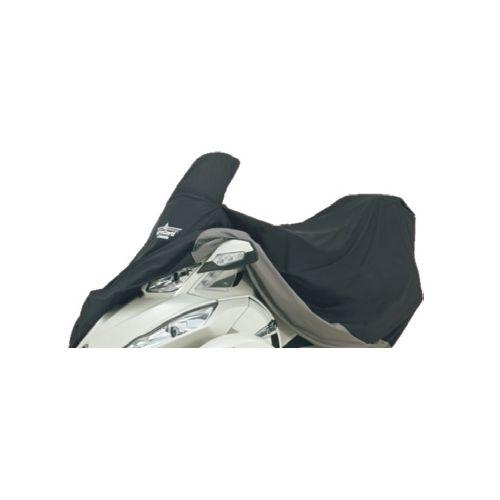 Big Bike Parts Sprider/Trike Storage Cover