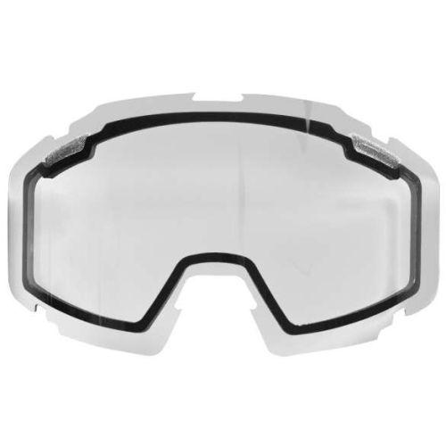 FXR Single Lens for Pilot Snow Goggle