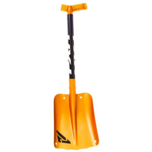 FXR Tactic Shovel