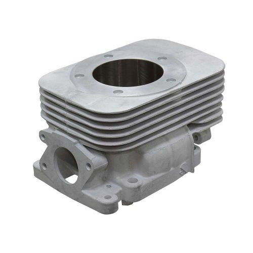 Sports Parts Inc. Cylinder for Arctic Cat