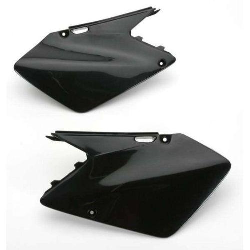UFO Side Panels - HO03658-001