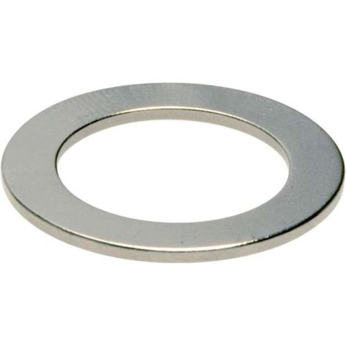 Motion Pro Oil Filter Magnetic Drain Plug - 11-0083