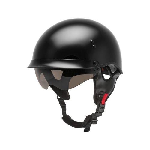 Gmax HH65 Full Dressed Motorcycle Helmet