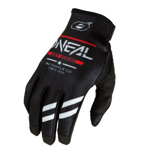 O'Neal Mayhem Squadron MX Gloves