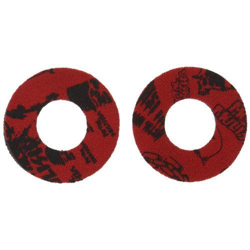 Factory Effex Donut Metal Mulisha -14-67952