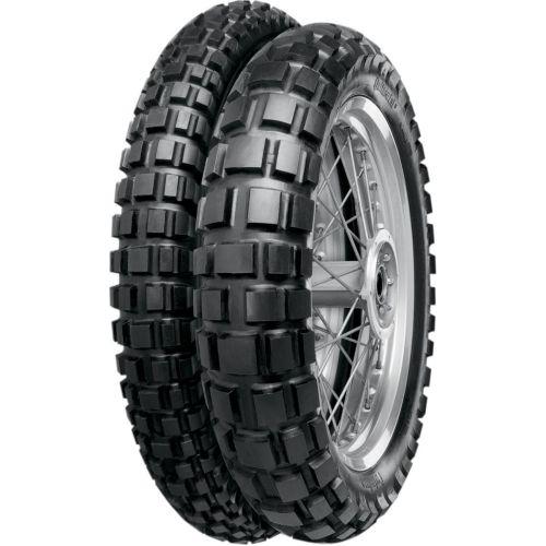 Continental TKC 80 Rear Tire 150/70-17