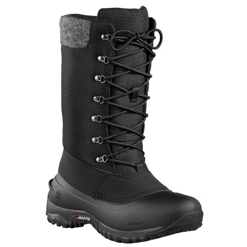 Baffin Women's Jess Boot