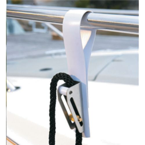 Dock Edge Kwik Adjust Fender Line Adjuster