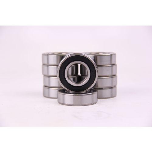 NTN Economy Idler Wheel Bearing (10 Pack) - 6205LLUV6_T