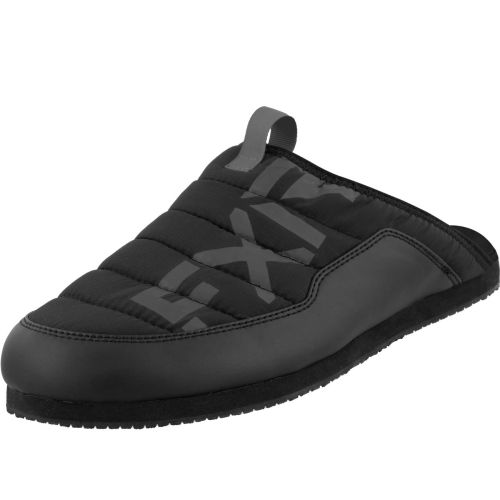 FXR Cabin Slippers