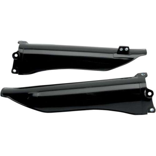UFOFork Slider Protectors - KA03778001