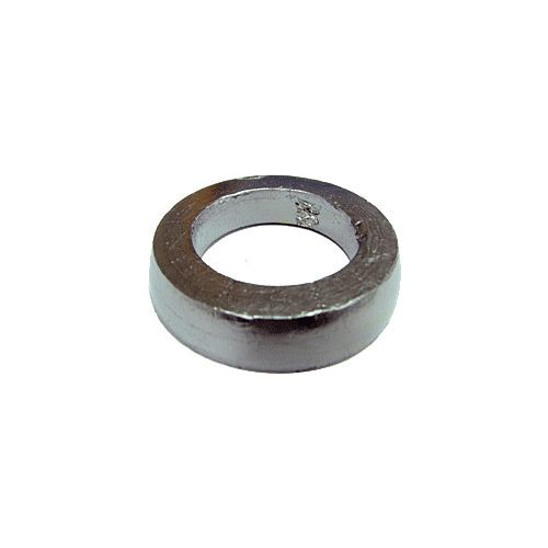 Sports Parts Inc. Exhaust Gasket