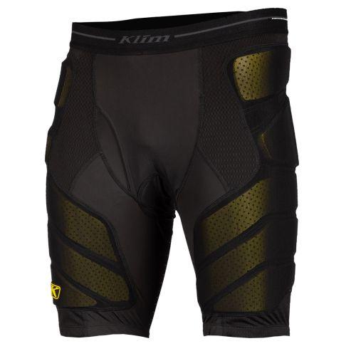 Klim Tactical Armoured Shorts