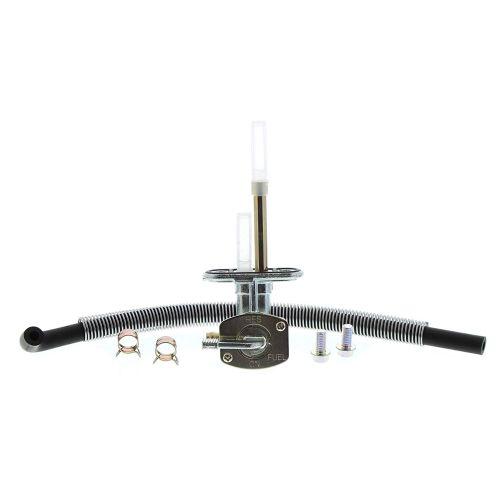 Fuel Star Valve Kit for Kawasaki- FS101-0131