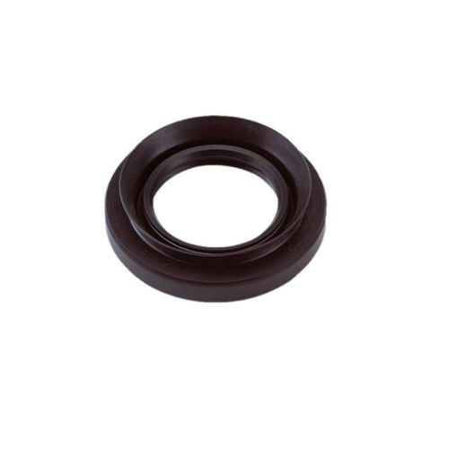 All Balls Brake Drum Seal - 45x76x10.5/20 PKGD for Honda - 30-7601
