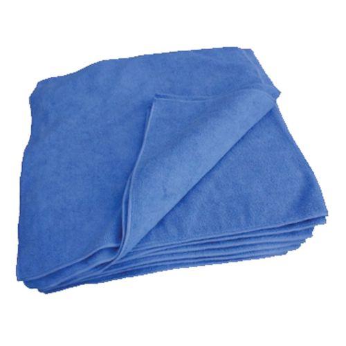 Calderon Textiles Microfiber Cloth