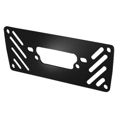 KFI Products Fairlead Bracket - 101190