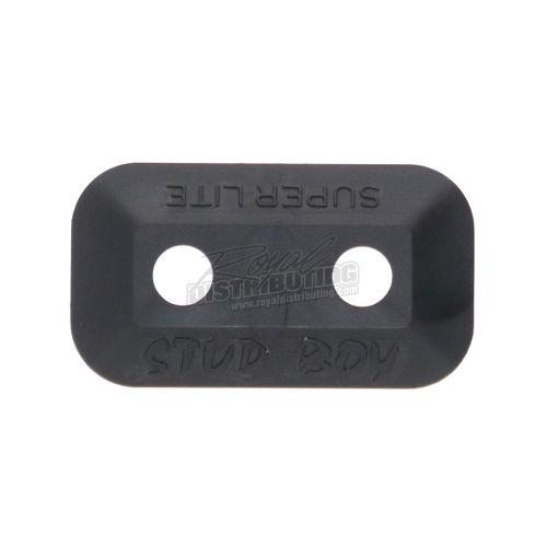 Stud Boy Super-Lite Double Backer Plates
