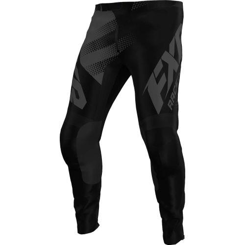 FXR Clutch MX Pant