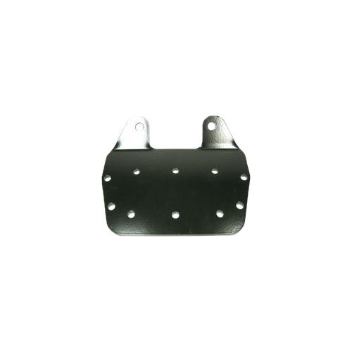 KFI Products Winch Mount - 100510