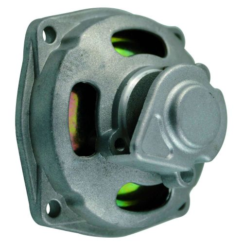 MOGO Parts Bell Housing Assembly with Cap - 10-0318