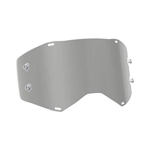 Scott Single Lens for Prospect Goggle