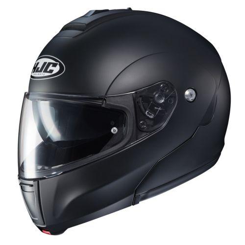 HJC CL-MAX 3 MC Helmet