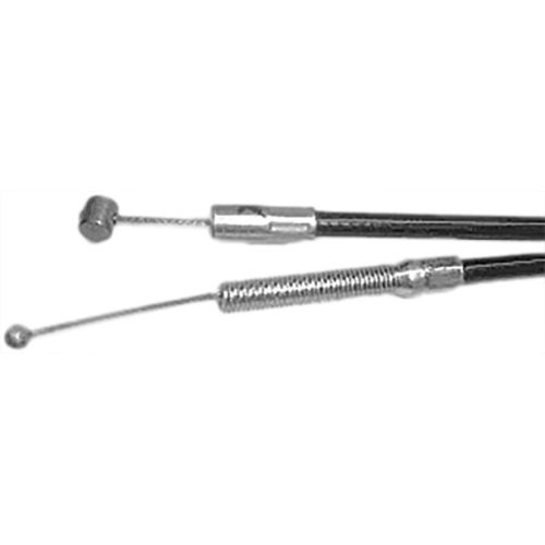 Sports Parts Inc. Brake Cable - 05-138-25