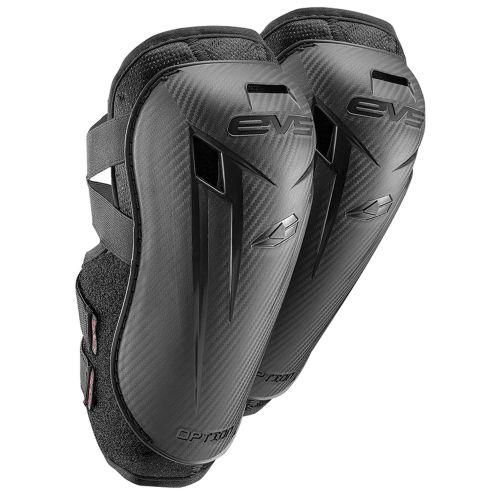 EVS Option Mini Elbow Pads