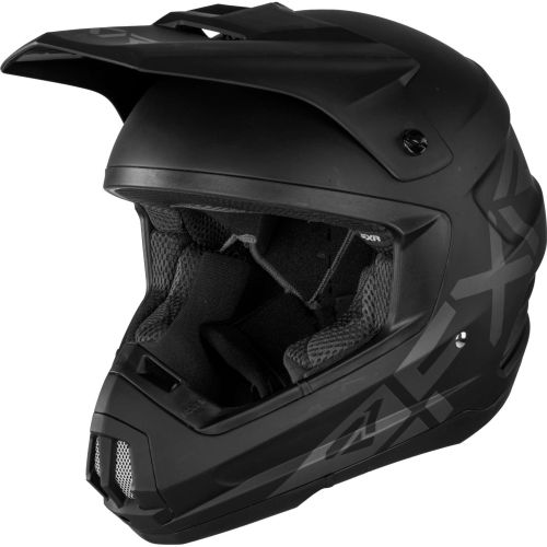 FXR Torque Prime Snow Helmet
