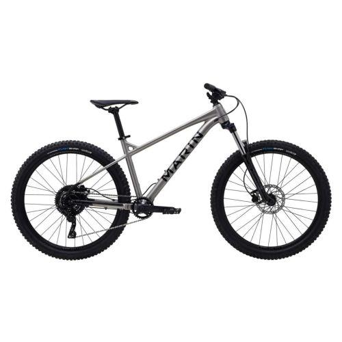 Marin San Quentin 1 XS13 MT Bike