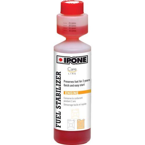 Ipone Fuel Stabilizer - 800655